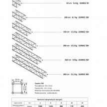 Karta Katalogowa (Q390.3 SZ)