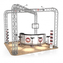 truss_exhibition_stand