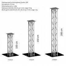 wieża_pod_głowę