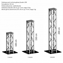 Moving_tower_head
