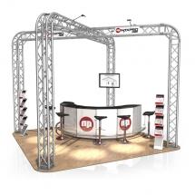 truss_exhibition_stand